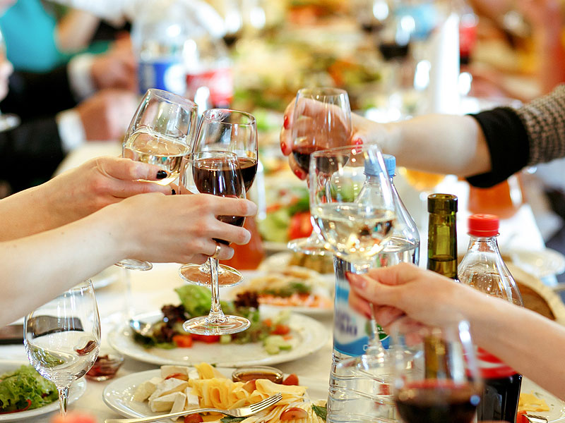 5 tips to make your event successful