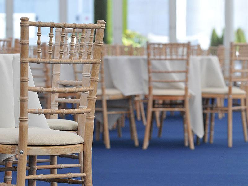 chiavari wedding chair hire