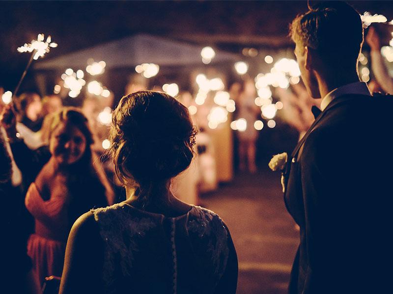 romantic london venues for weddings