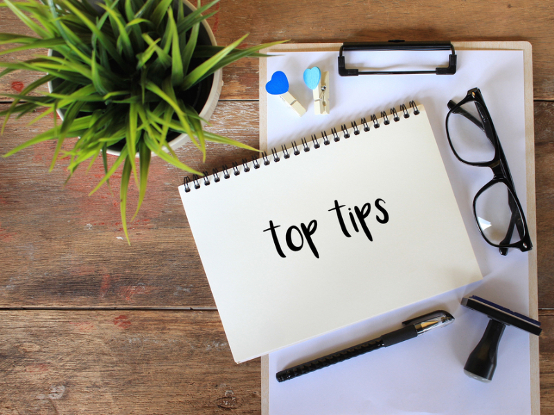 top 5 tips for deciding where to hire from